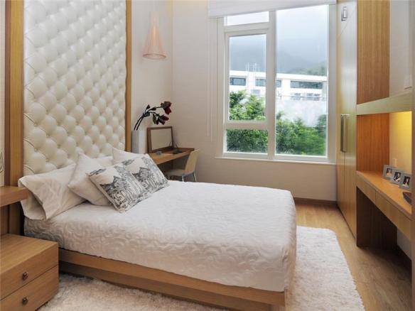 20.small bedroom designs